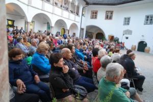 Konzert Schloss Ort 14.08.2019 - MV Offenhausen15