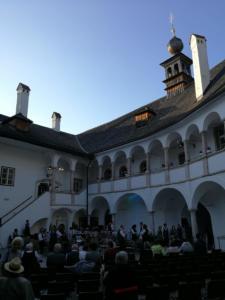 Konzert Schloss Ort 14.08.2019 - MV Offenhausen33
