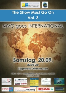 Plakat Herbstkonzert MVO goes International-001