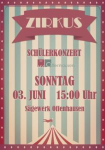schülerkonzert_flyer